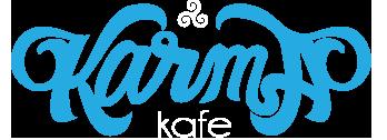Karma Kafe Logo